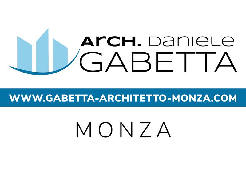 logo-sponsor-gabetta-architetto-monza-01